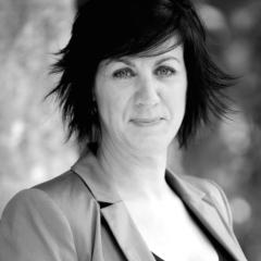 Philippa Armsby-Ward