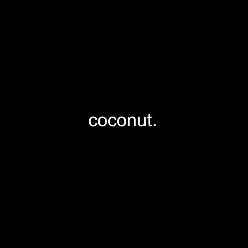 Coconut Music Platform