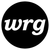 WRG Creative Communication
