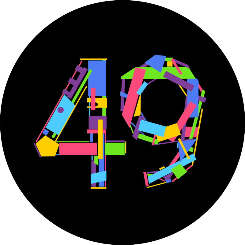 Studio49 GmbH Logo