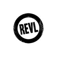 REVL logo