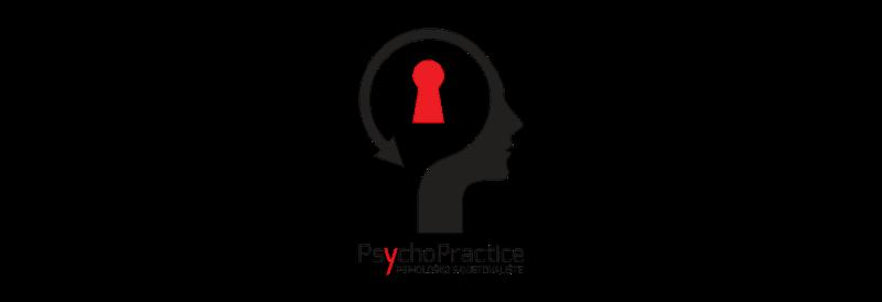 PSYCHOPRACTICE - Psychological Counseling - Jasna Bajraktarevic