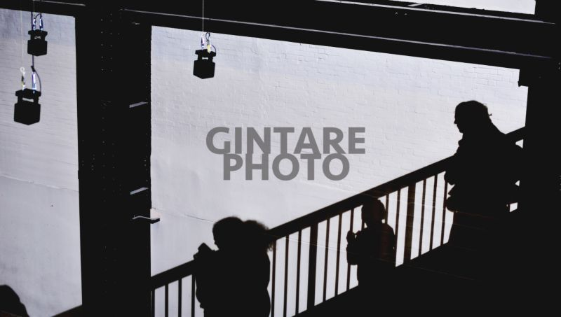 GINTARE PHOTO