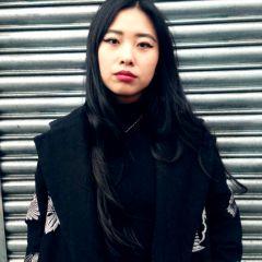 Xiao-Wei Lu