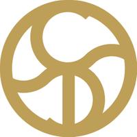Studio Dare logo