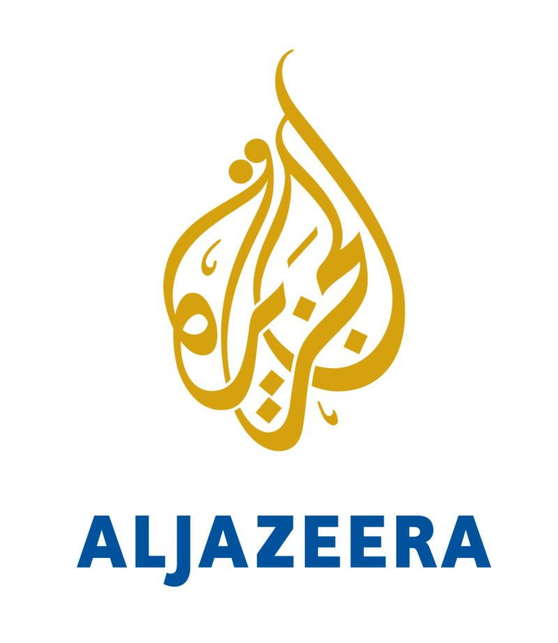 Al Jazeera Ads