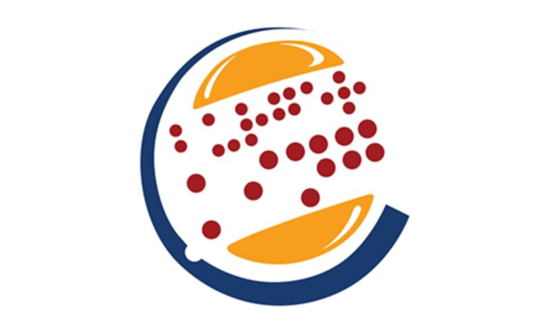Branding Braille