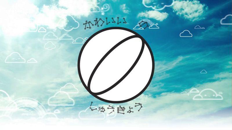 KAWAII NO SHUUKYOU / Religion of Cuteness