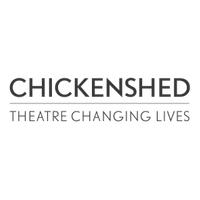 Chickenshed logo
