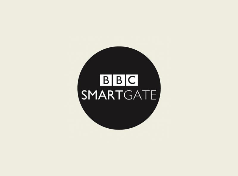 BBC Smartgate