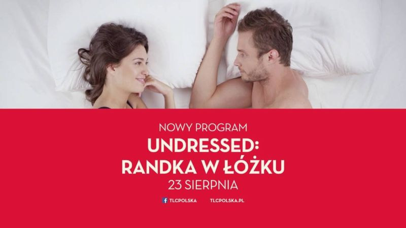 UNDRESSED POLAND / REALITY TV SHOW