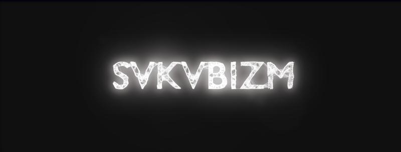 SVKVBIZM Showreel 2017