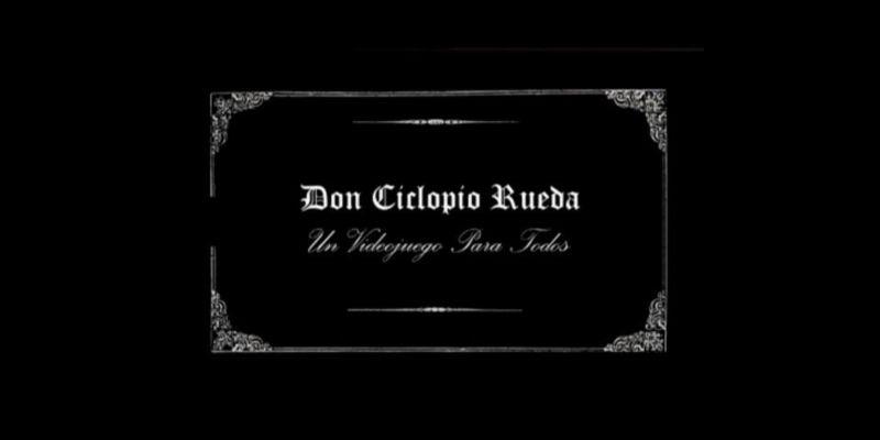 Don Ciclopio