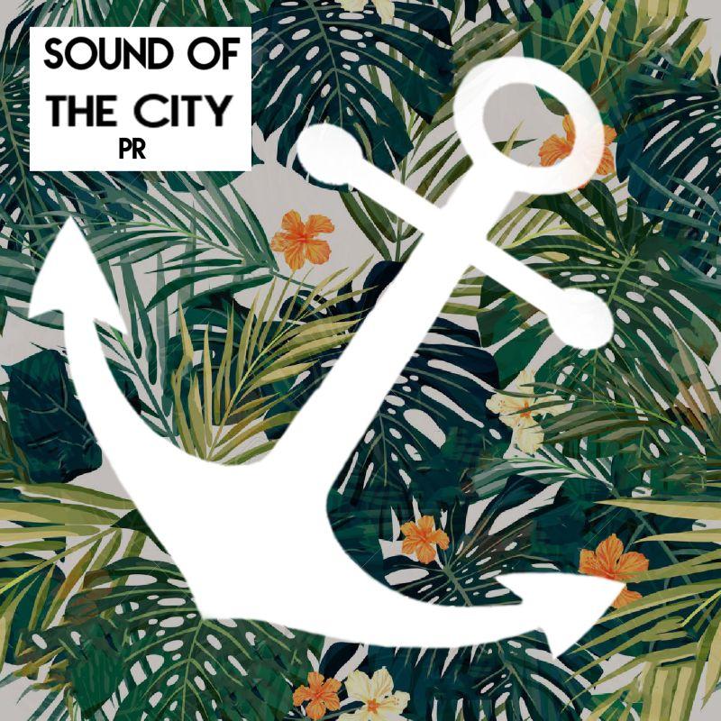 Sound of the City PR Agency