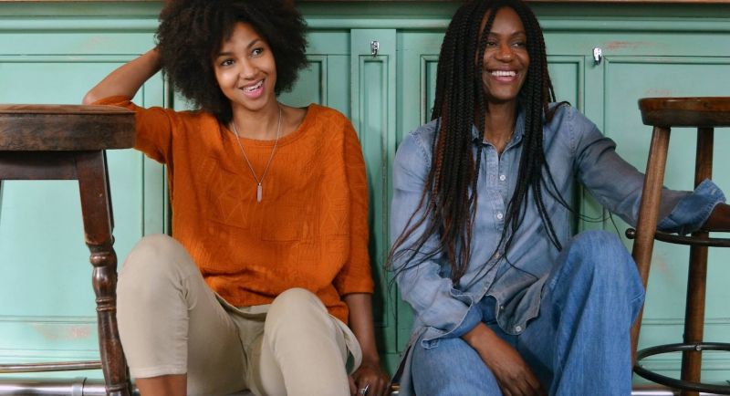 Liha Beauty: The All-Natural African Brand You Need to Know About