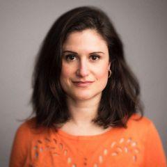 Fabiana Xavier