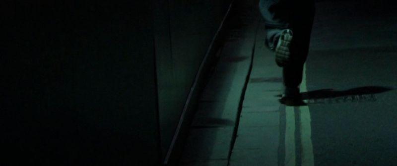 Run The Night - Collabor8te