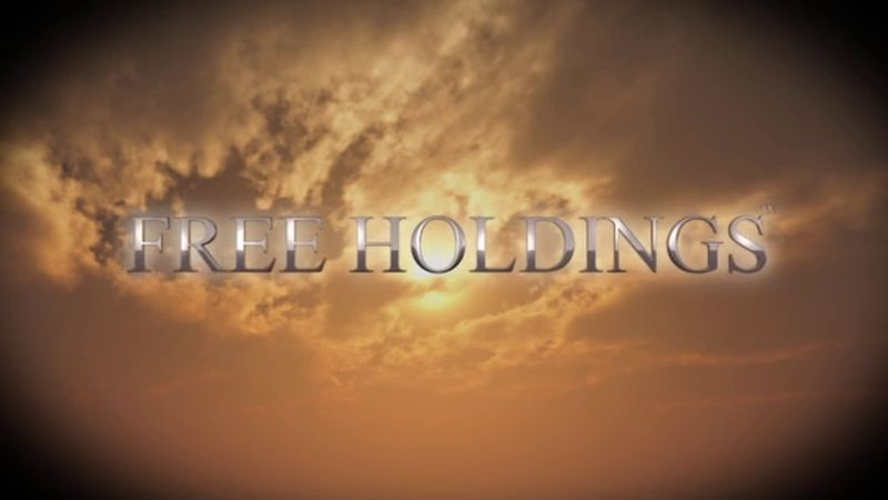 Freeholdings Group