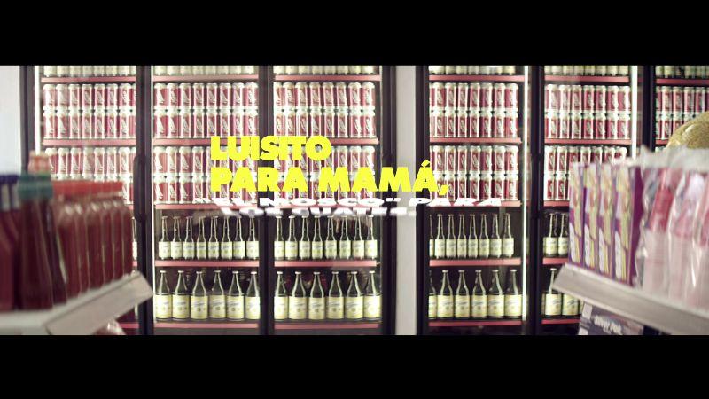 Victoria Beer - Nicknames