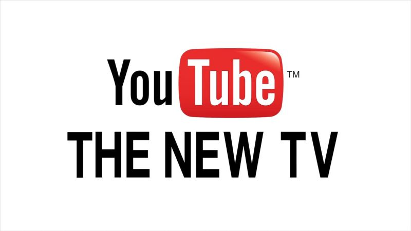 YouTube: The New TV