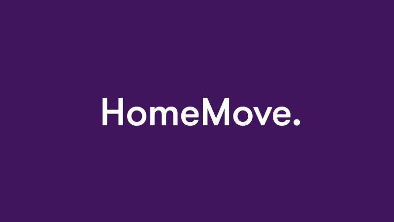 HomeMove.