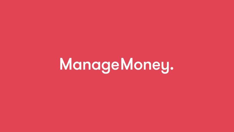 ManageMoney.
