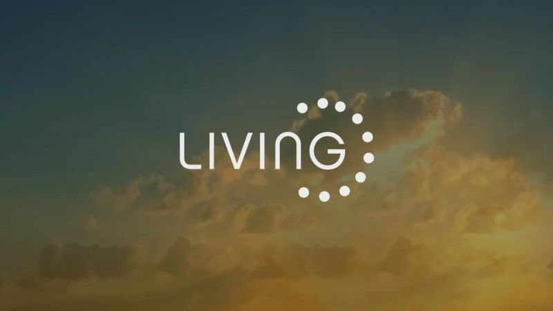 Living Vision Video