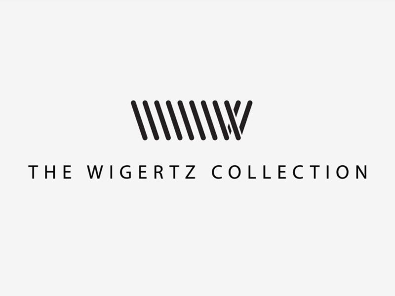 The Wigertz Collection