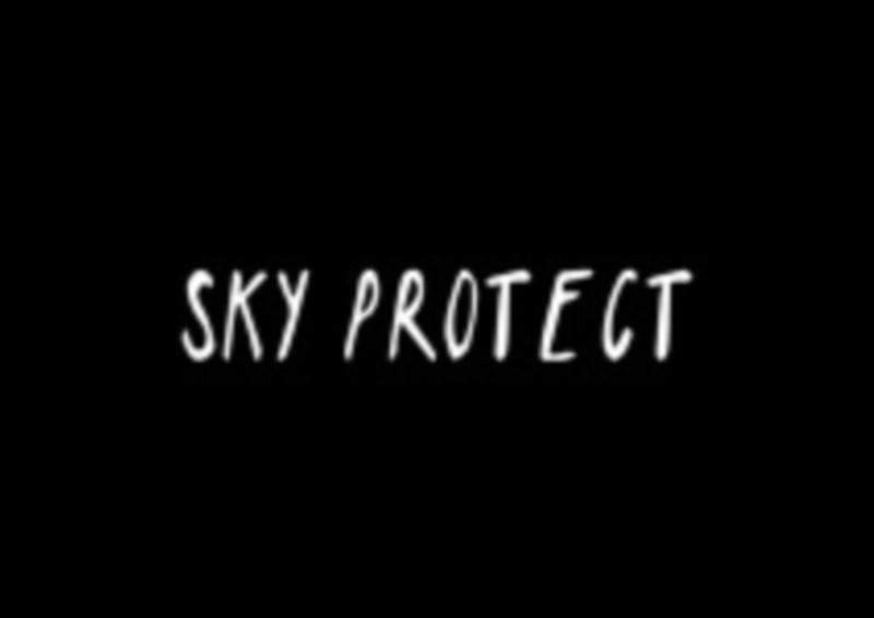 Sky Protect Insurance