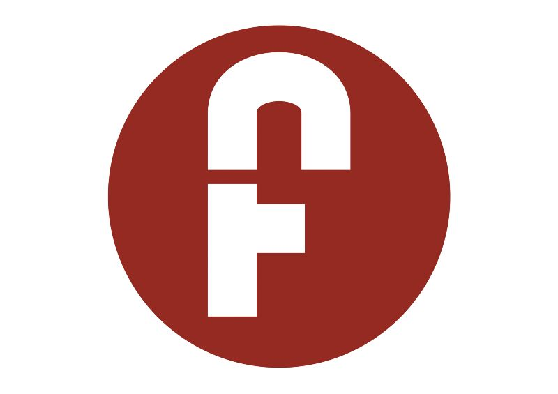 Follow Northampton logo