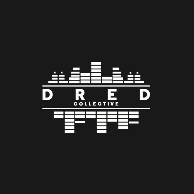 Dred Collective