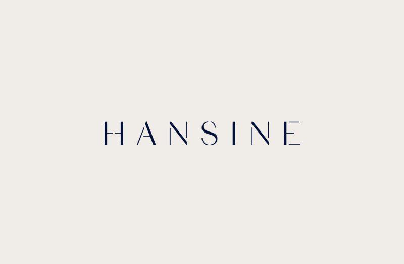 Hansine