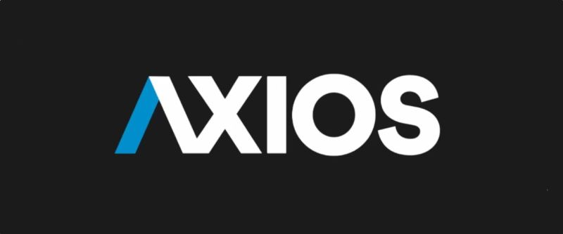 Axios: Daily Tech Newsletter