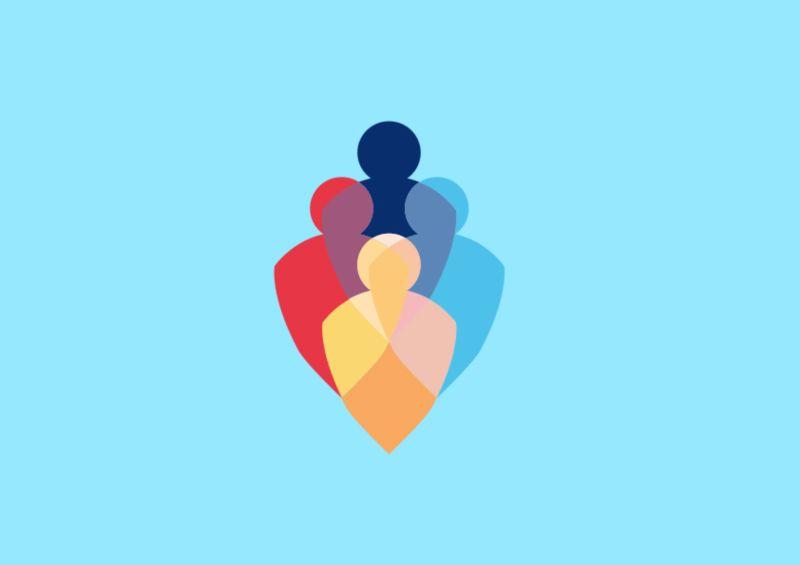 Aberdeen Community Safety Partnership