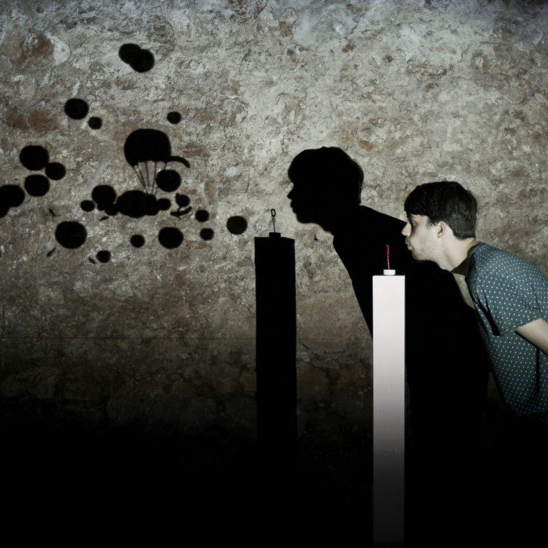 Cave aux Bulles