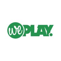 WePlay logo