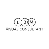 LBM visual consultant