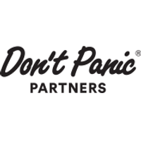 Don't Panic Partners