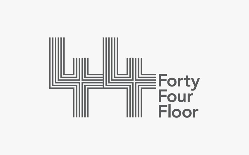 Forty Four Floor - Identity