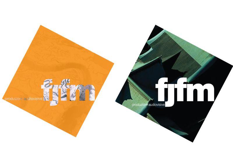 Fjfm produzioni audiovisive