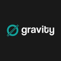 Zero Gravity Architects + Associates