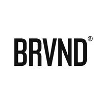 BRVND ®
