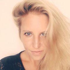 Nathalie Gordon