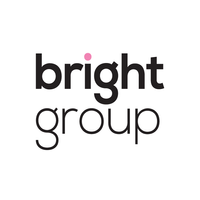 The Bright Group