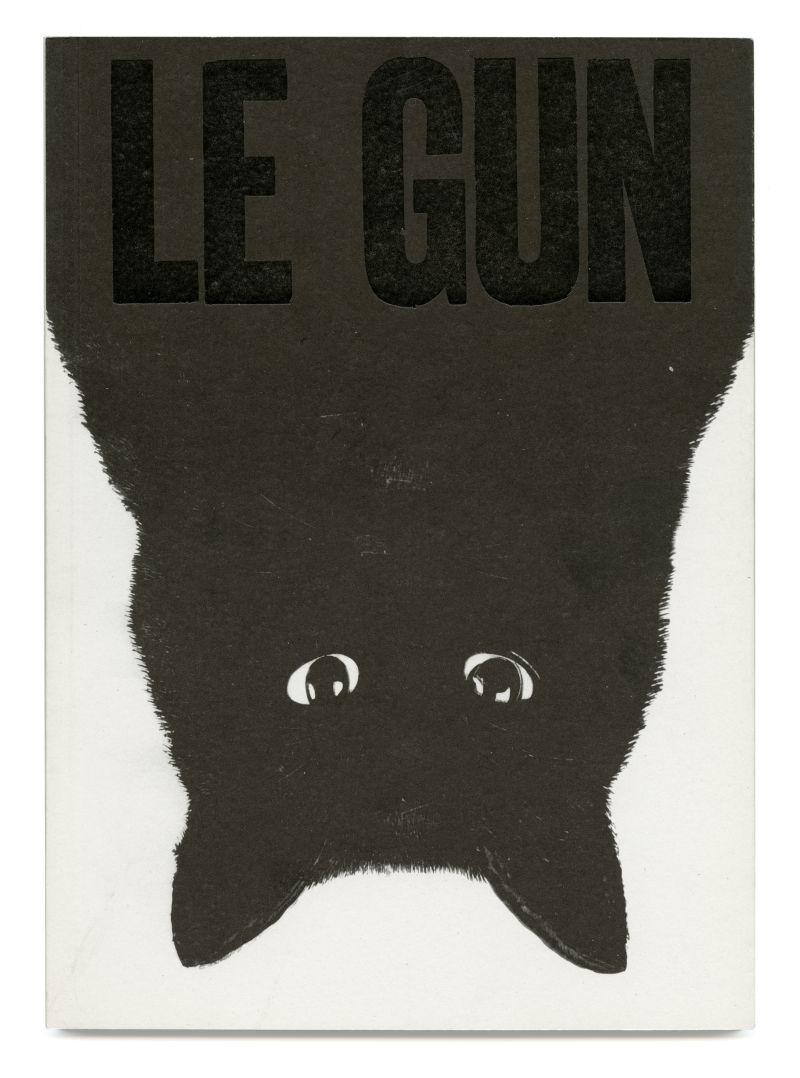 LE GUN