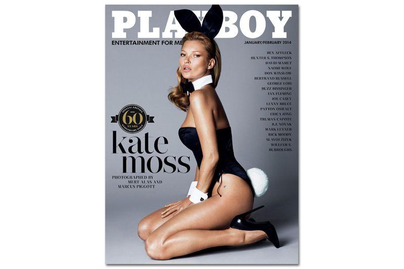 Playboy 60th Anniversary Event