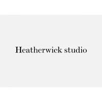 Heatherwick Studio