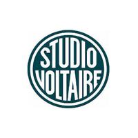 Studio Voltaire