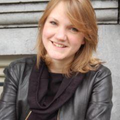 Laura Koch