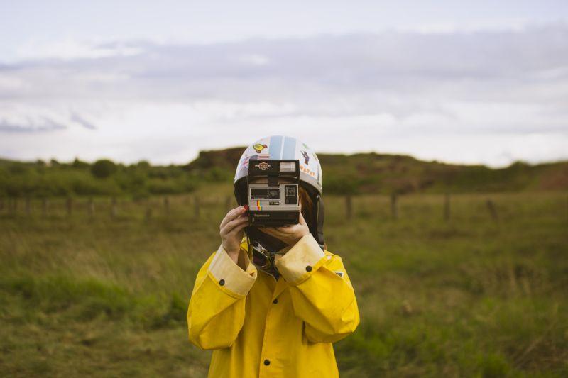 Event Horizon - Short Film
